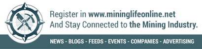 Mininglifeonline Home Banner